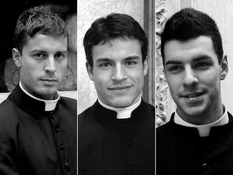 календарь со свещенниками рим правильно носить термобелье