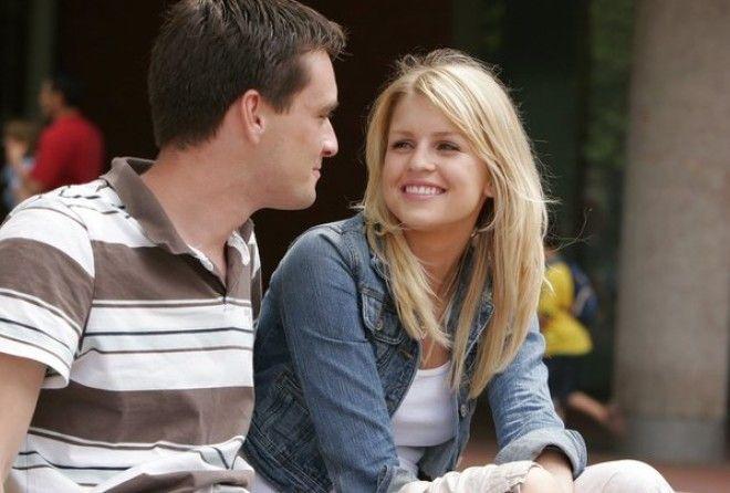 Интересами общими знакомства девушками с