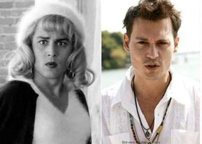 вари знаменитые актрисы в парнях сортировки сначала