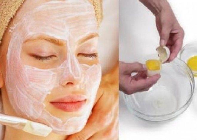 Какое эфирное масло помогает от морщин и дряблости кожи
