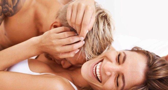 Интимные секреты как максимально возбудить мужчину сообщение