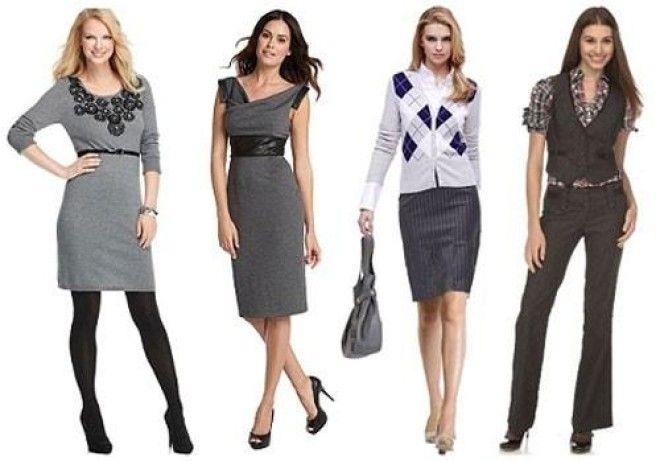 Стильная Модная Женская Одежда Для Полных Женщин Со Знаком Стрельца