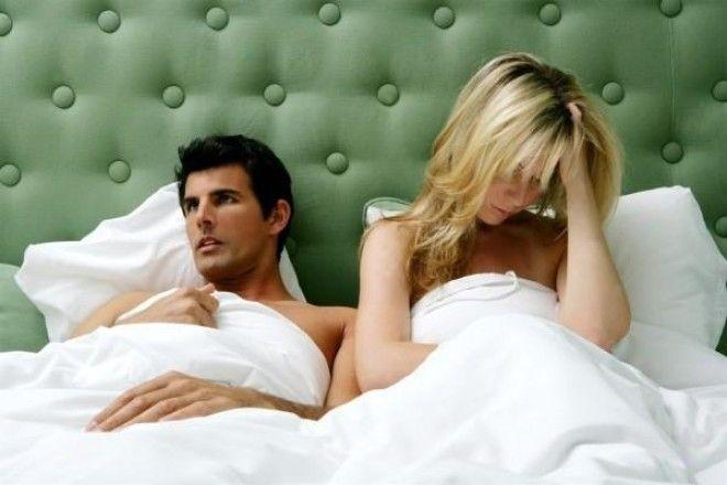 женская неверность делает сперматозоиды быстрее-ыа2