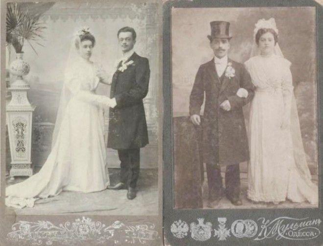брачные объявления и знакомства