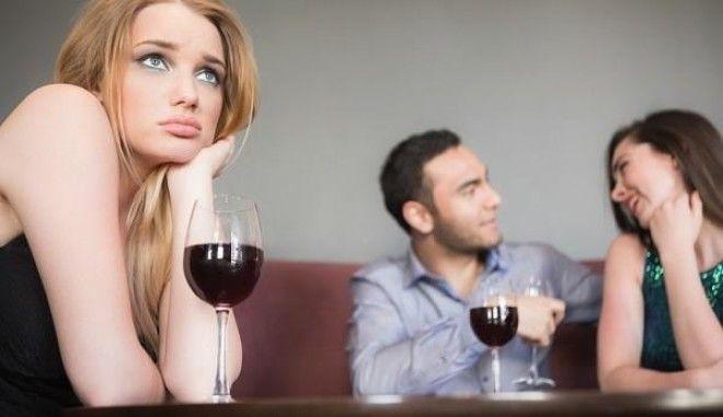 совет от разведен женшин вспотели