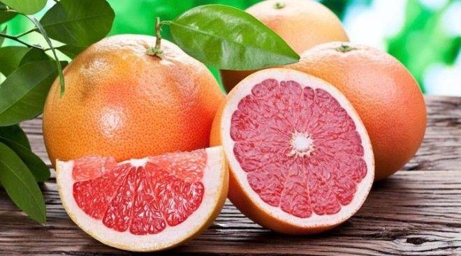 лекарства для понижения холестерина в крови