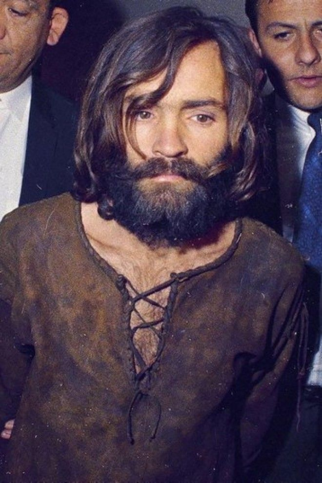 a history of charles manson and his cult the family Manson spent the last 48 years in prison, after ordering members of his cult, the manson family, to commit two bloody, brutal murders on aug 9, 1969, members of the manson family broke into the home of actress sharon tate, the pregnant wife of roman polanski, and stabbed her.