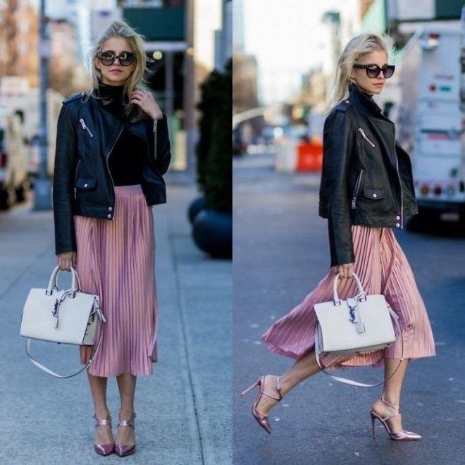 Что носить весной вещи которые должна иметь каждая женщина