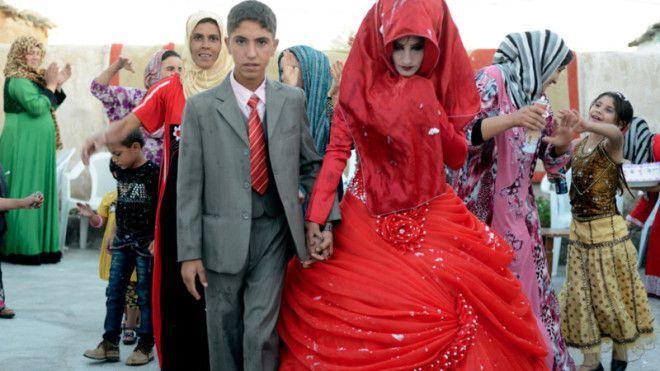 Как жить после свадьбы
