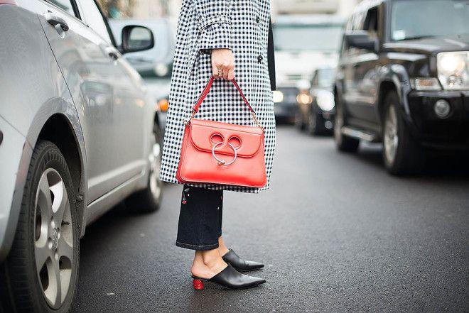 10 аксессуаров, которые сделают вас модной за 1 минуту