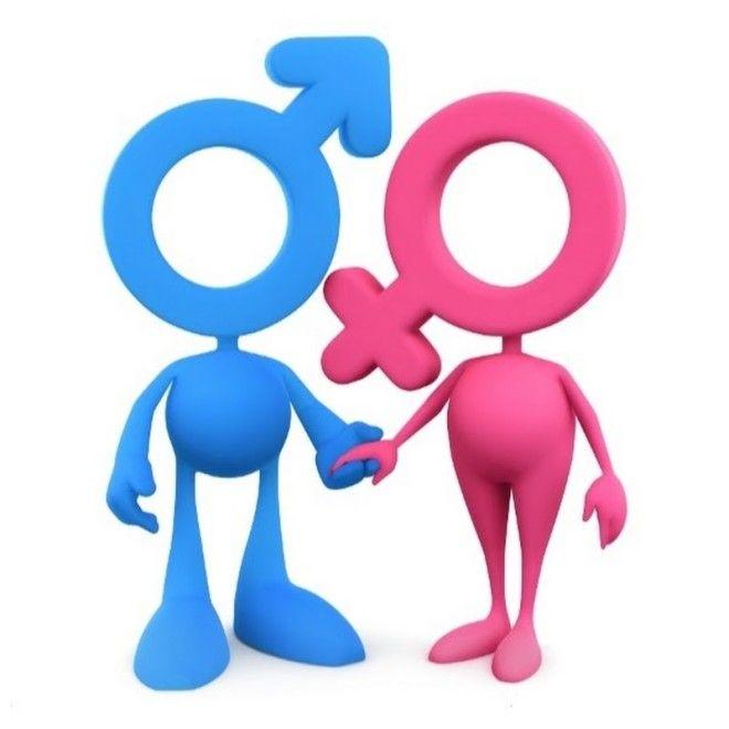 Куда поехать, чтобы гарантированно выйти замуж истории, мужчины и женщины, россия, соотношение полов, статистика, факты