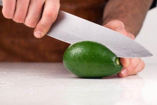 лучший способ убрать жир живота