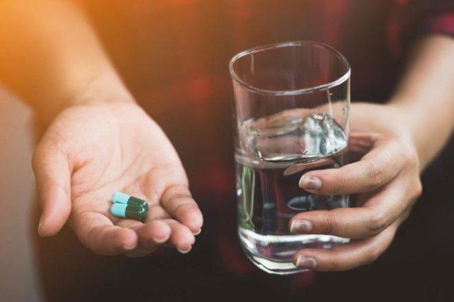 8 витаминов, покупать которые тупо, бессмысленно и даже опасно!