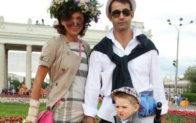 Мало кто знает как на самом деле сложилась судьба Дмитрия Певцова