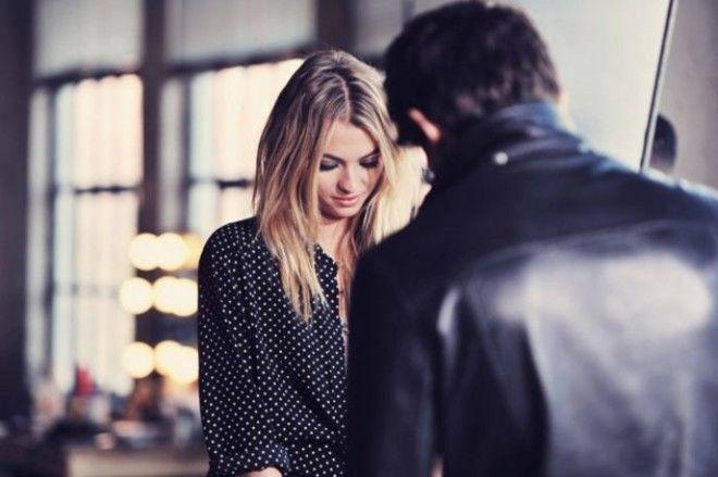 5 правил женственности как привлечь внимание мужчин