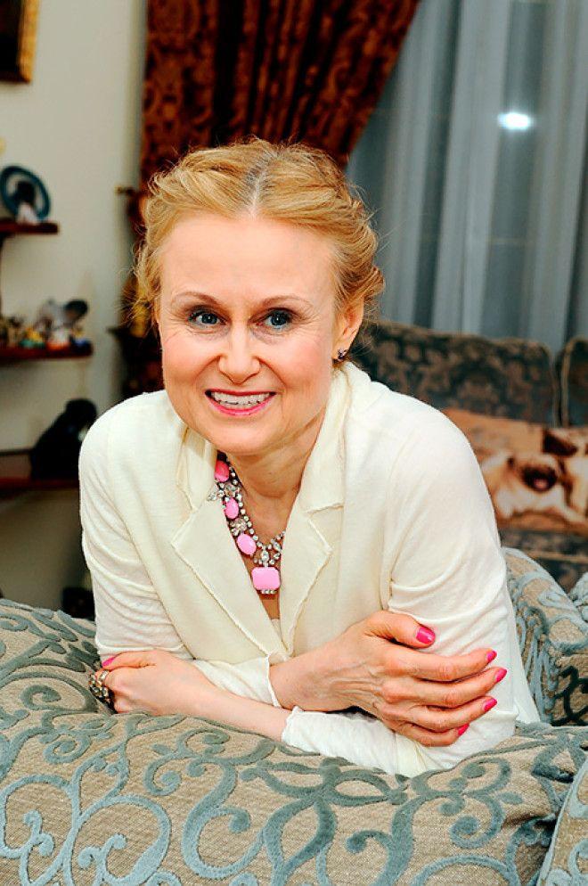 Кайли Миноуг Юлия Волкова и еще 7 знаменитых женщин преодолевших рак