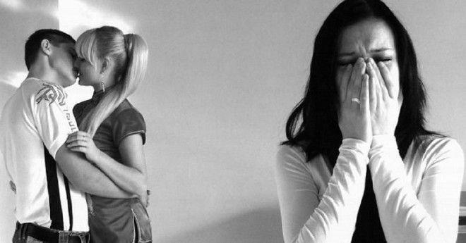 Как сделать так чтобы жена простила