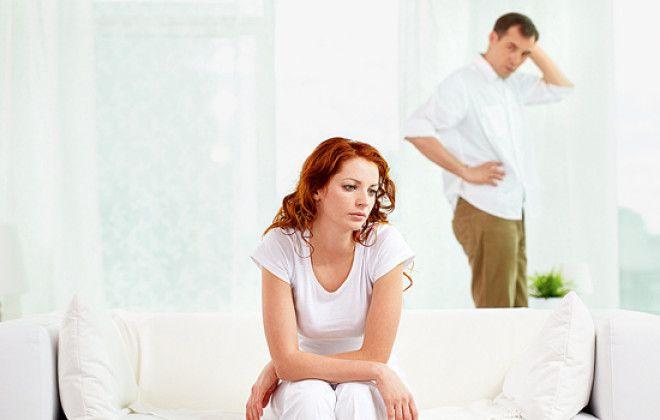 как вернуть мужа, который ушел к другой женщине