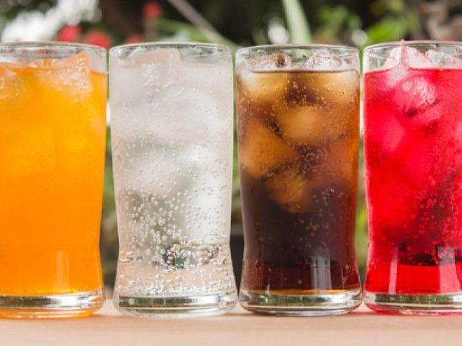 Картинки по запросу газированные напитки