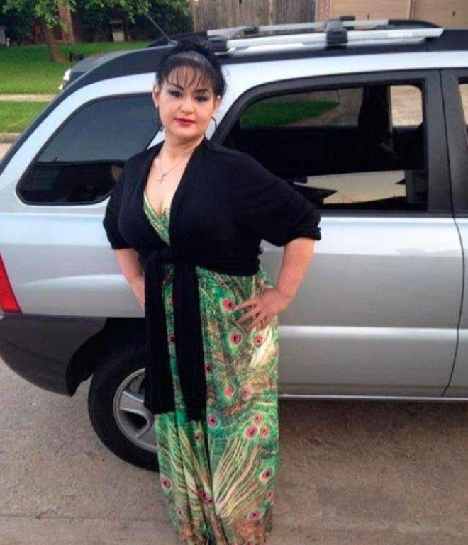 Самая толстая женщина в мире сбросила 400 кг Вот как она выглядит сейчас