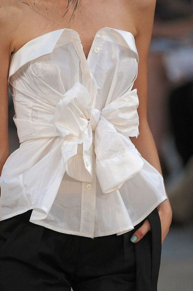 Вещиперевертыши Новый тренд который уже завоевал сердца тысяч модниц