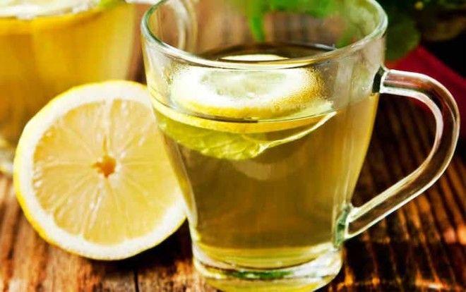 «Чай без чая» укрощает аппетит.