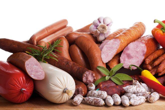 качество безопасности пищевых продуктов
