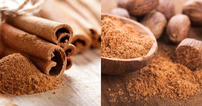 качество пищевых продуктов и здоровье