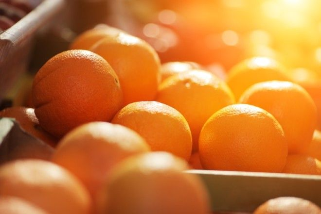 качество пищевых продуктов в магазине