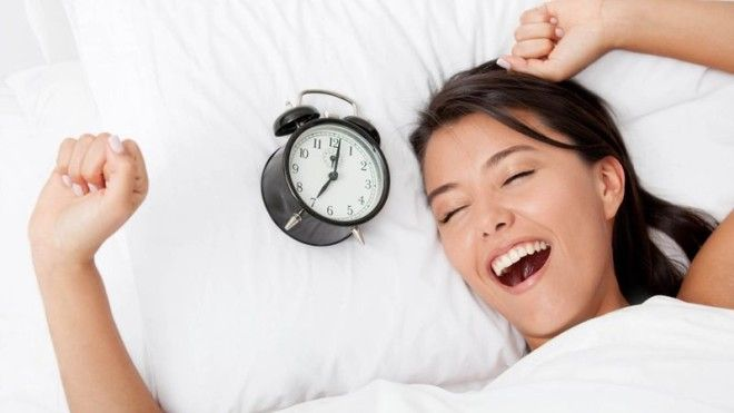 Исследования показали чем грозит привычка много спать
