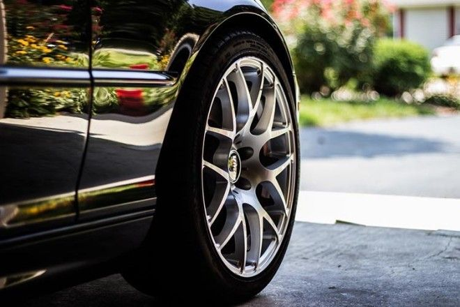 car-tire-1031579_960_720_