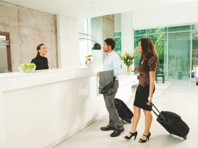 Бронируйте места. /Фото: 24-hotel.info.