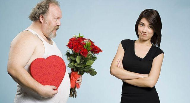 Знакомства для серьезных отношений и брака красноярск